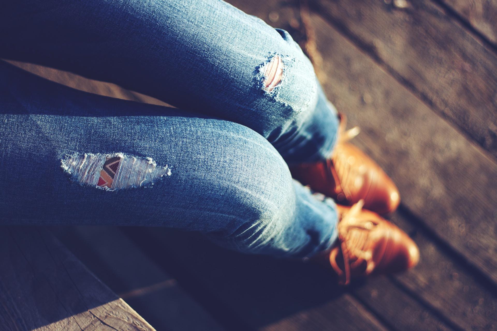 jeans gr entabelle damen jeansgr en finden. Black Bedroom Furniture Sets. Home Design Ideas