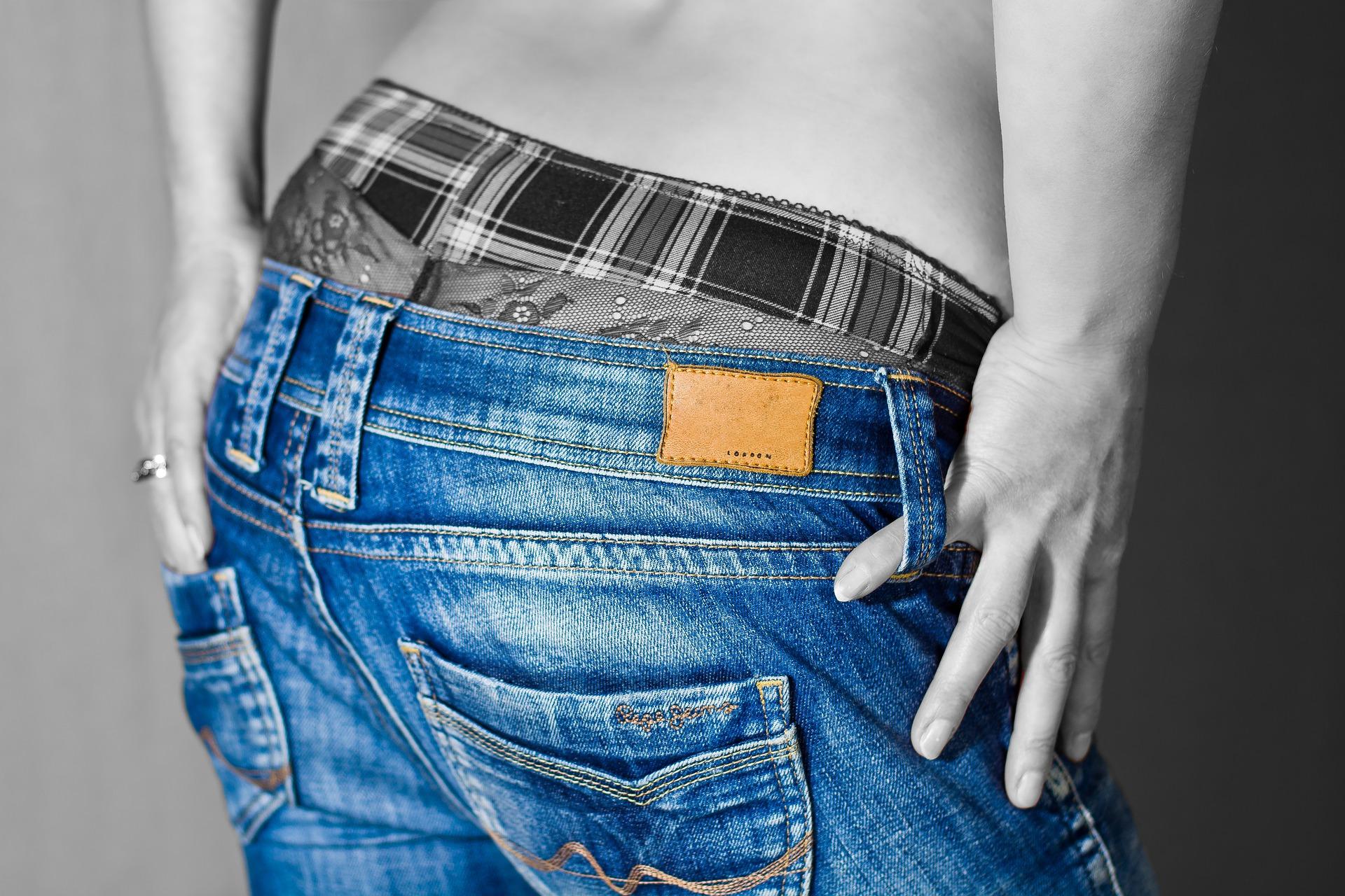 jeans gr entabelle herren jeansgr e ermitteln. Black Bedroom Furniture Sets. Home Design Ideas
