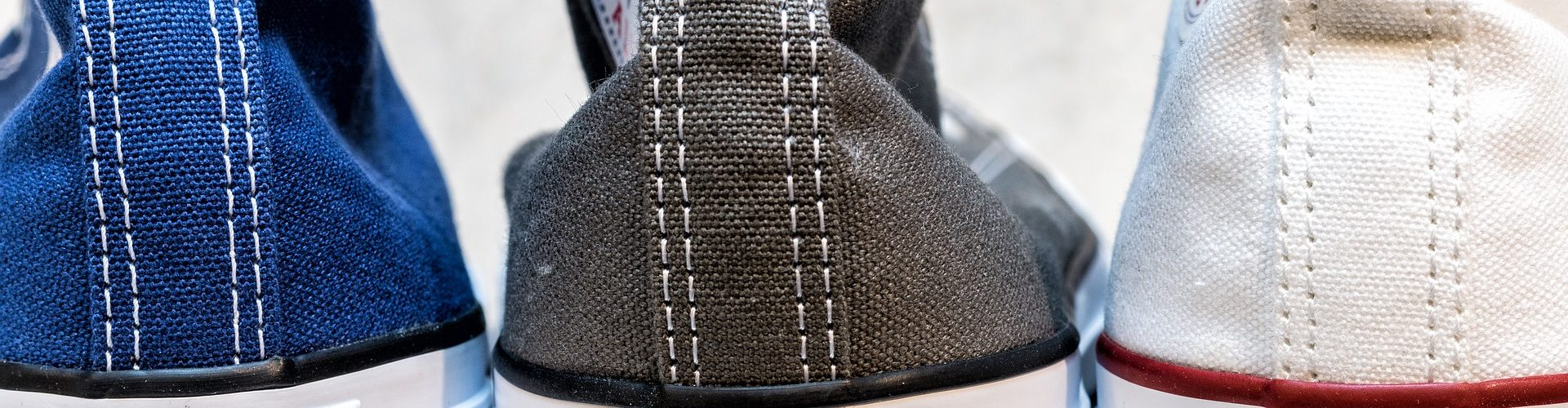 Converse Schuhgrößen